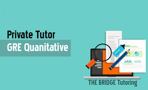 gre math tutor in Islamabad