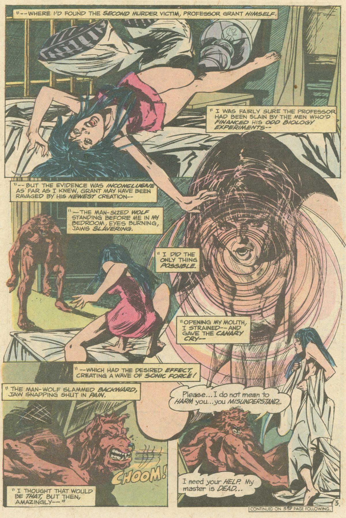 Read online World's Finest Comics comic -  Issue #247 - 30