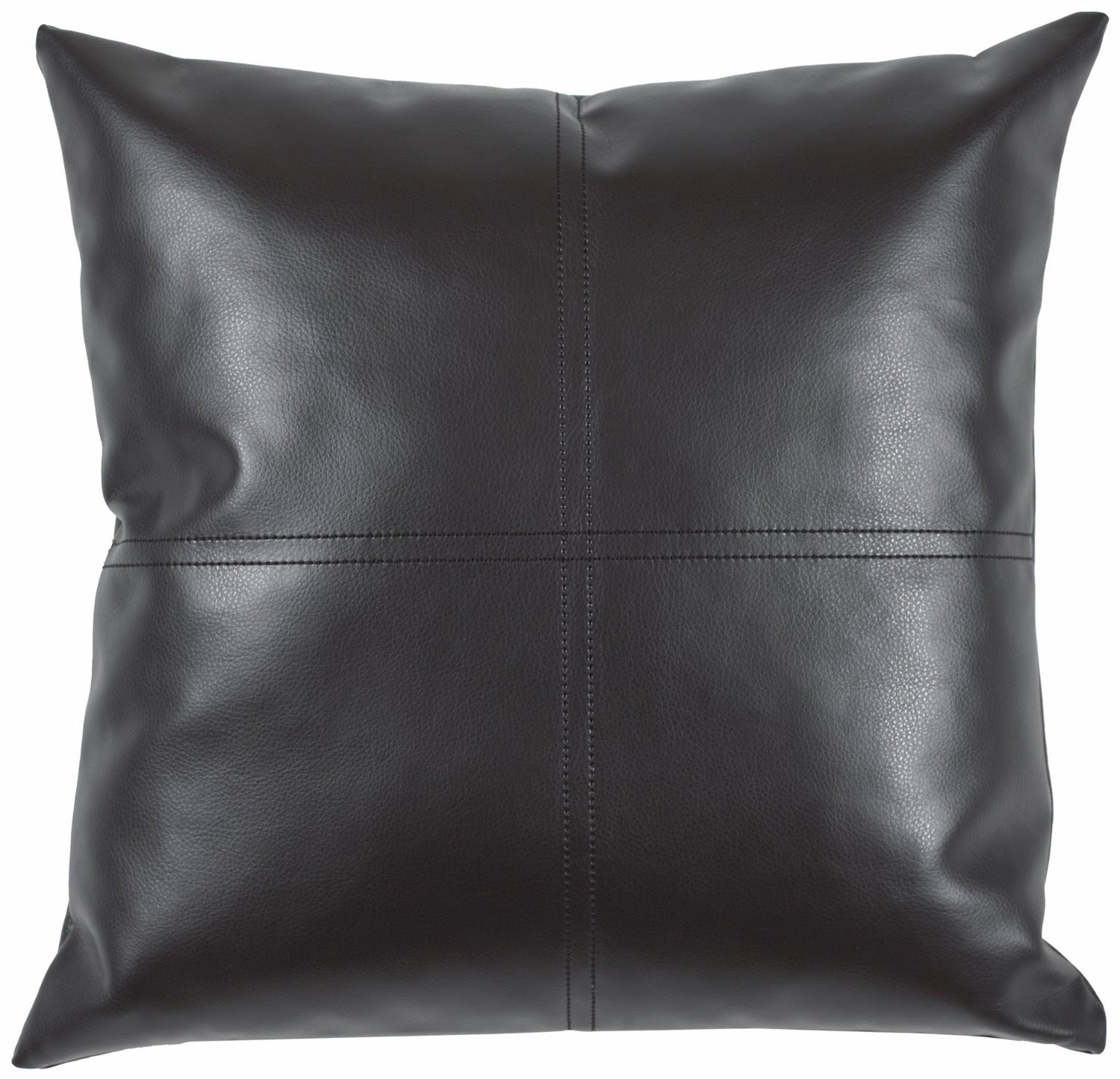 couch cushion covers leather couch cushion covers