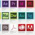 Adobe CC[2017-2016-2015]ler için en iyi crack yöntemi