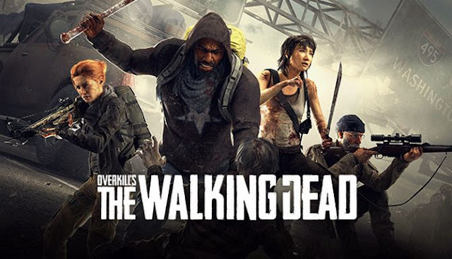 free-download-overkill-the-walking-dead-pc-game