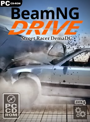 BeamNG.drive | RePack By Other's