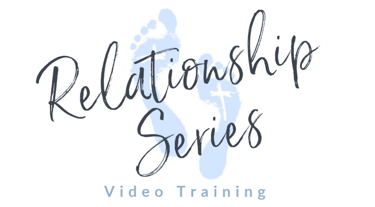 Relationship Series