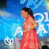 Noticia: Yola Araújo tem mais de dez músicas que vieram das mãos de Heavy C