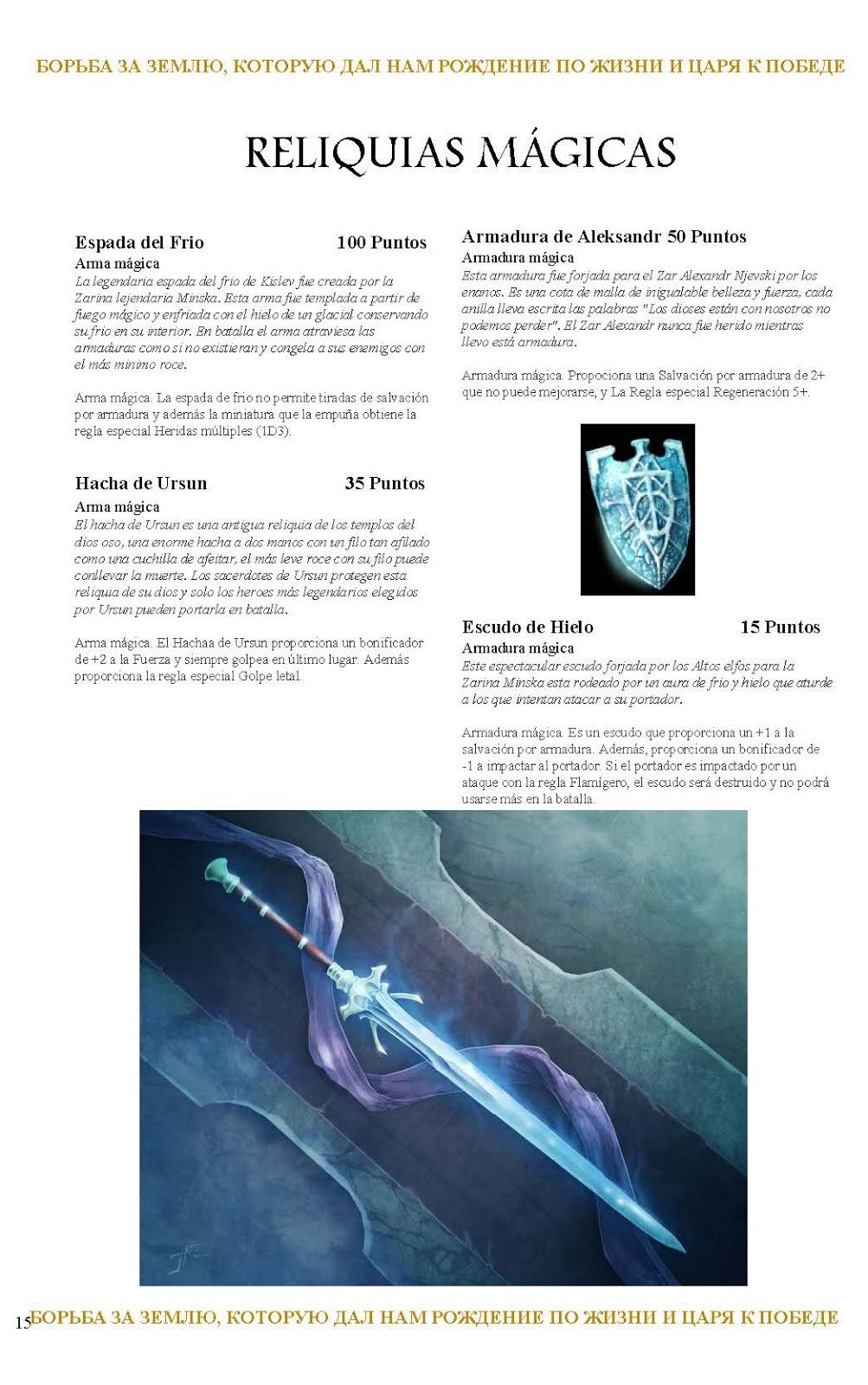 Descargar Codex Warhammer Pdf Download
