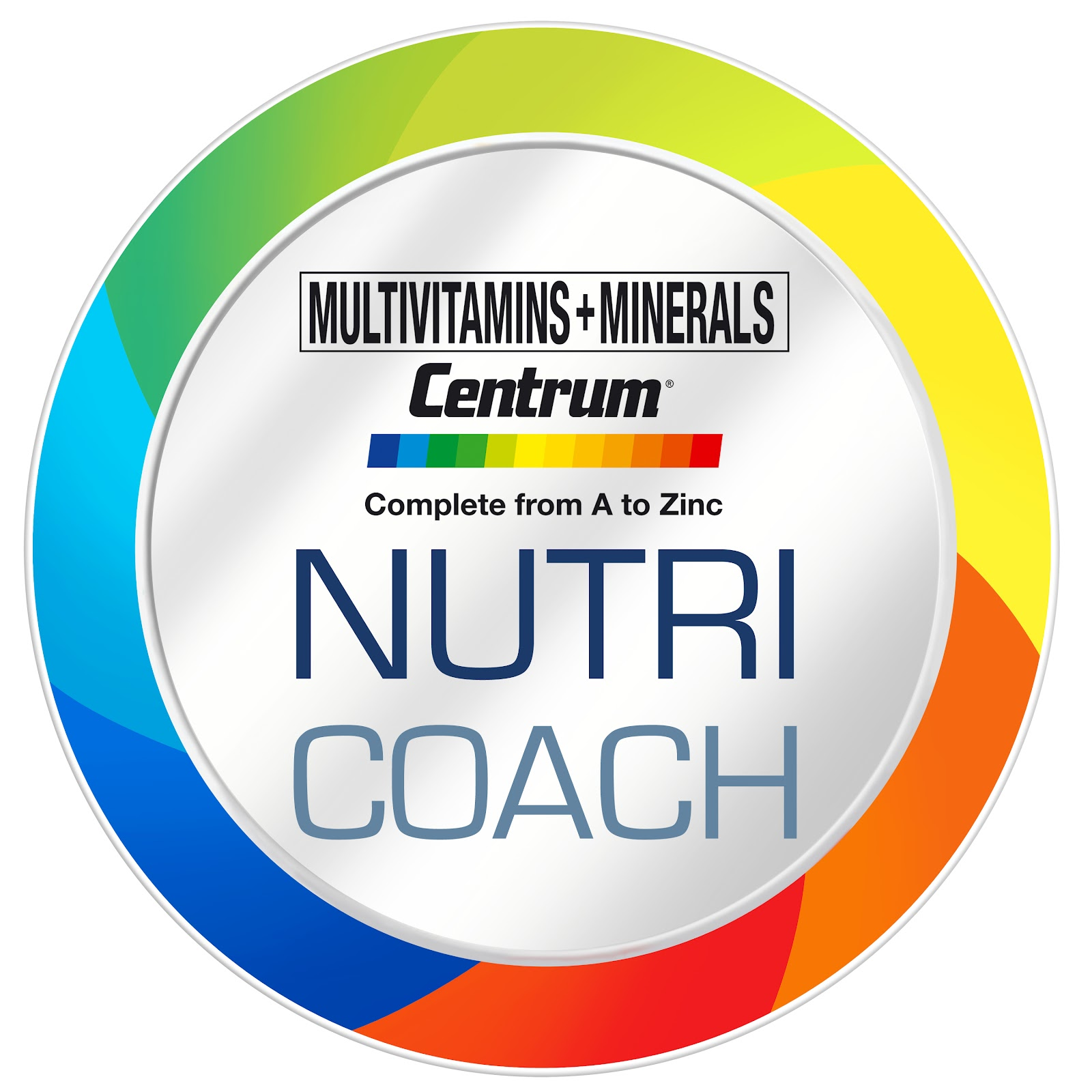 shoes for cheap new appearance speical offer Speedy Titan: CENTRUM Nutri Coach: The First On-Line ...