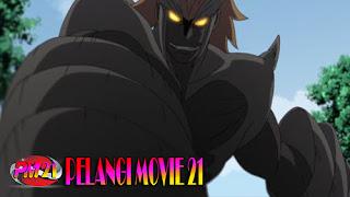Boruto-Episode-98-Subtitle-Indonesia