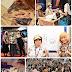 CWNTP 夏日限定場『2020 台北國際 ACG 博覽會』配合「防疫新生活運動」盛大展開 紫界小說《不健全兼職偵探》的簽名會 粉絲參與踴躍