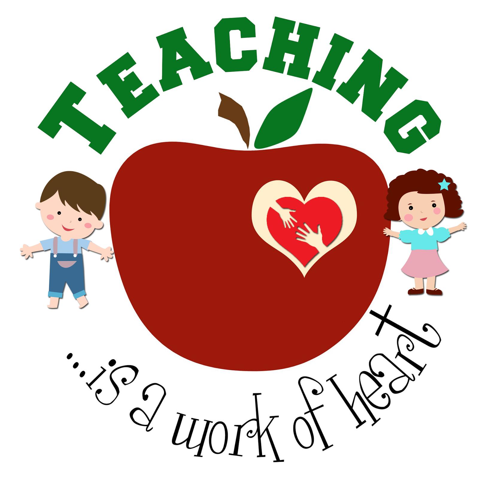 Teaching Quotes Teaching Quotes  Mrscardenas' Bilingual Prek Classroom