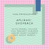 Cara Menggunakan Aplikasi Shopback Untuk Menikmati Voucher Diskonan Dengan Cashback Menarik