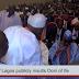 'I didn't snub Ooni of Ife' - Lagos Oba responds