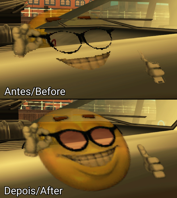 gta-sa-vehfuncs-alpha-mask-fix.jpg