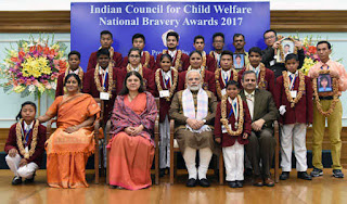 pm-felicitates-bravery-award-winners-says-their-brave-acts-serve-as-inspiration-for-others