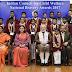 प्रधानमंत्री ने बहादुर बच्चों को दिये वीरता पुरस्कार
