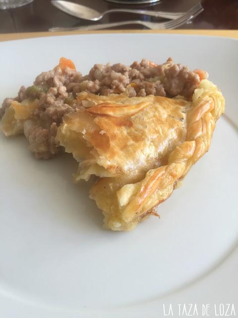 porción-de-pastel-de-carne-inglés