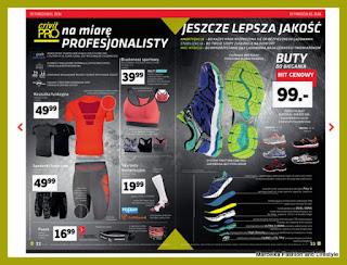 https://lidl.okazjum.pl/gazetka/gazetka-promocyjna-lidl-25-04-2016,19807/12/