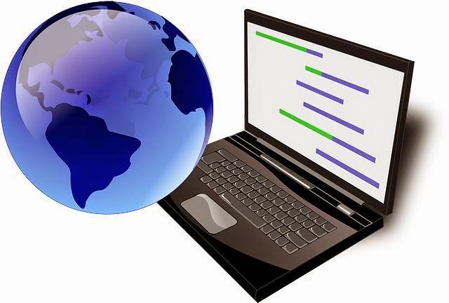 Cara Cek Saldo Rekening BRI Melalui Internet Banking