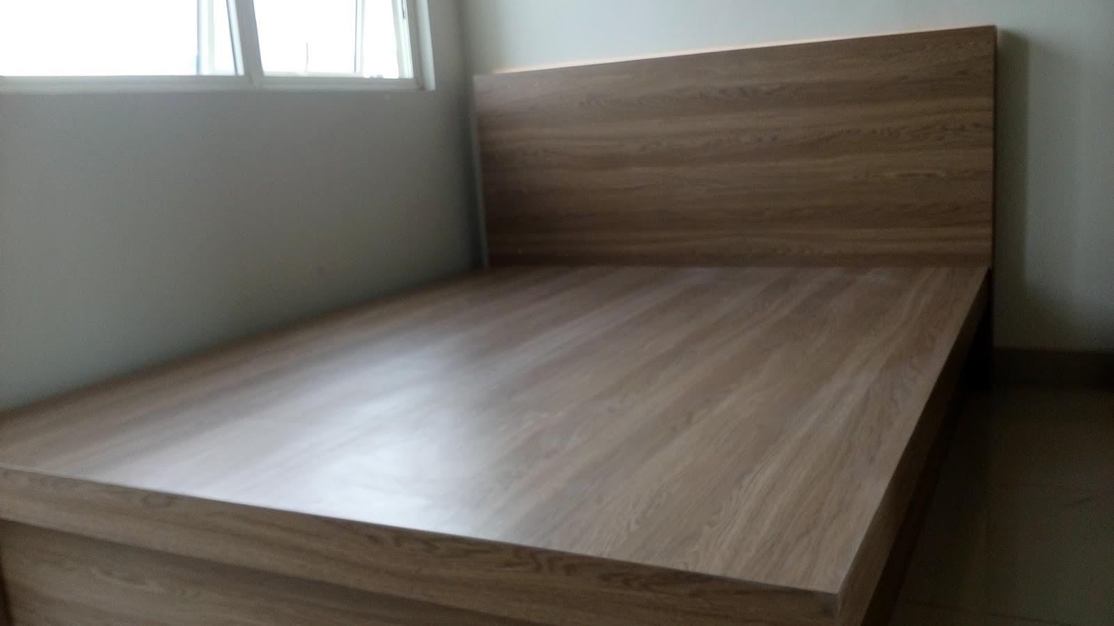 Pemasangan area cikarang for Pemasangan kitchen set