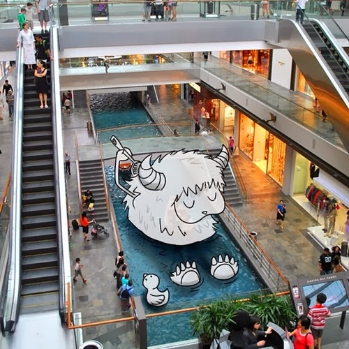 18-Singapore-Cheryl-H-The-Dreaming-Clouds-Drawings-www-designstack-co