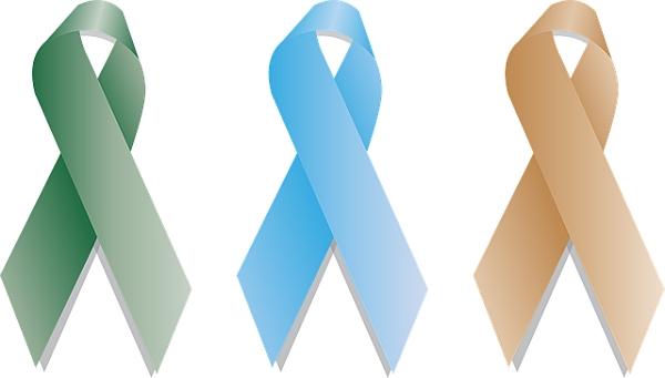urologia, rak prostaty