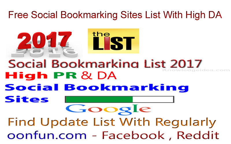 new social bookmarking sites list 2016, Wiring diagram