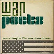 War Poets - Searching For The American Dream