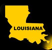 State-of-Louisiana