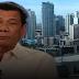 Pag-unlad ng ekonomiya ng Pilipinas, isa sa mga pinakamabilis sa East Asia ayon sa World Bank