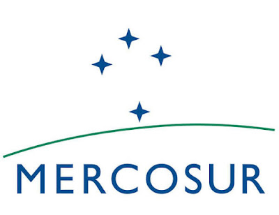 El Vacío De Poder En La Presidencia De MERCOSUR