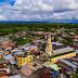 Le aprobaron proyectos por mas de 7 mil millones de pesos al municipio de Condoto