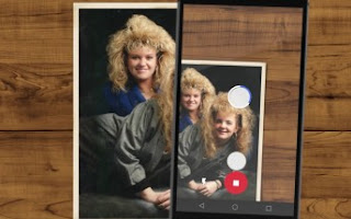 New Google PhotoScan update brings ability to auto save