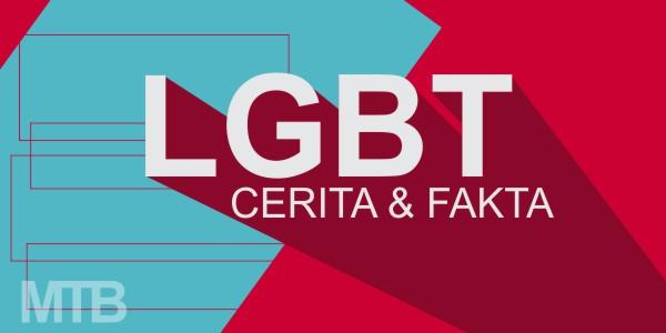 Kenapa Aku Sering di Godain Lelaki, Padahal Aku Bukan LGBT?