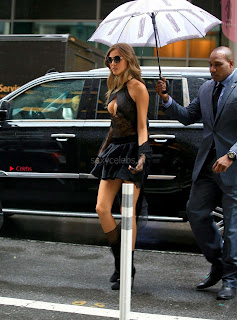 Josephine-Skriver-Arriving-at-Victorias-Secret-fittings-_008+%7E+SexyCelebs.in+Exclusive.jpg