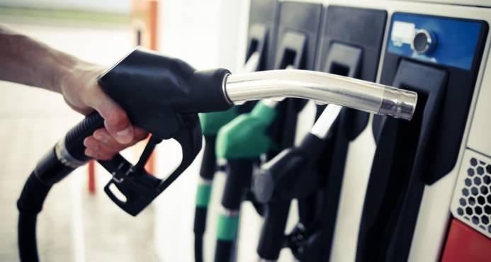 GLP baja tres pesos; los demás combustibles variarán entre RD$1.00 y RD$2.00