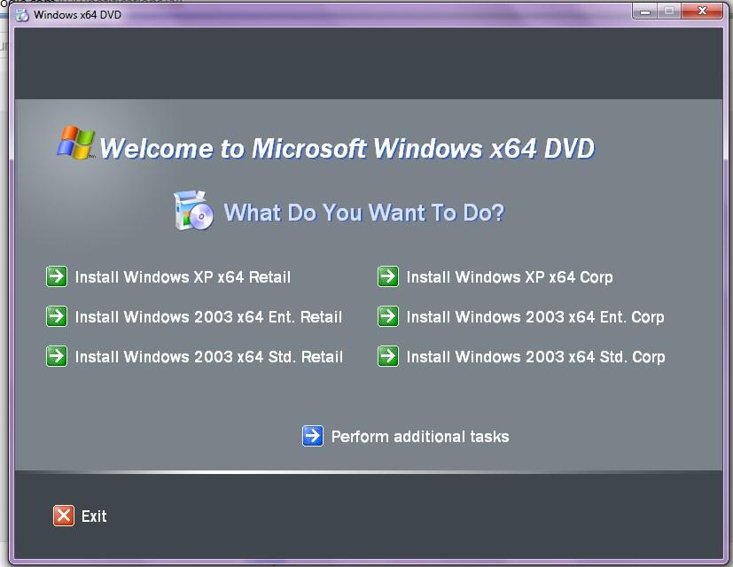 Download Super Compress Windows x64 DVD