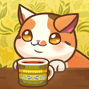 Furistas Cat Cafe - VER. 2.403 Unlimited (Money - Fishes - Tokens) MOD APK