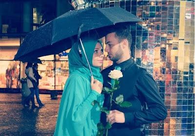 Ingin Suami Makin Sayang? Ini 5 Cara Menjadi Istri Profesional