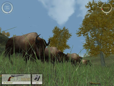 Hunting Unlimited 2 Game Download Highly compressed