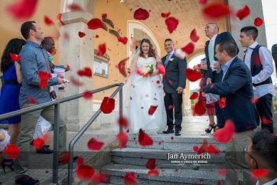 bodas llinars del valles