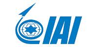 Logo de Israel Aerospace Industries