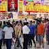 ஷார்ஜாவில் 3 நாட்கள் ஹஜ்ஜூப் பெருநாள் சிறப்பு தள்ளுபடி விற்பனைத் திருவிழா !