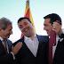 Ζάεφ: Μη αναστρέψιμη η Συμφωνία των Πρεσπών