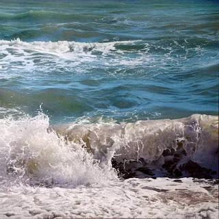cuadros-realistas-marinas