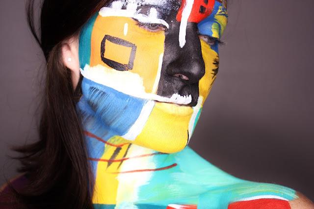 artistic-makeup
