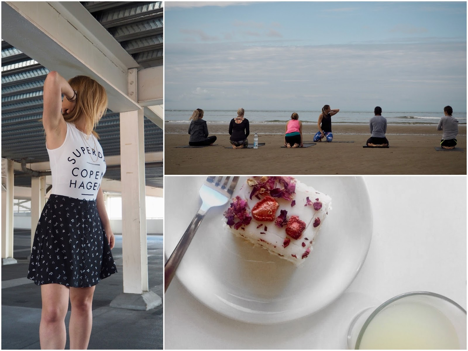 2017-thread-treads-treats-august-superdry-fashion-bloggers-beach-yoga-wales-haven-cake-coffee-break-img