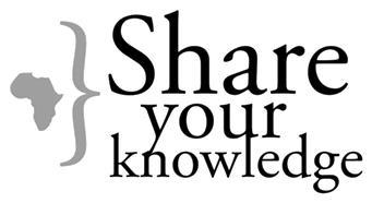 share ilmu bermanfaat