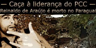 https://www.rdn.com.py/2019/03/05/jefe-del-pcc-muere-abatido-en-villa-ygatimi/