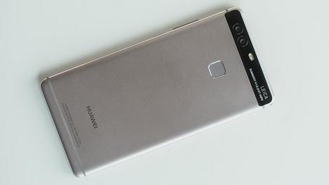 Kelebihan dan Kekurangan Smartphone Huawei P9