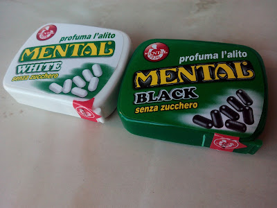 Mental-Black-White
