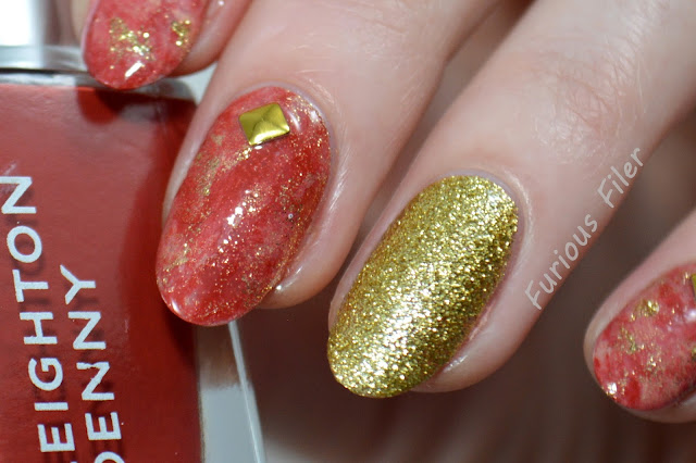 red marble textred glitter sparkle glam furiousfiler meebox